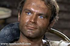 Terence Hill Augen - random thoughts for monday august 2nd 2010 country