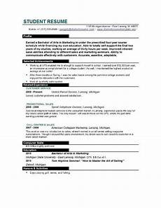 4196 best images about best latest resume on pinterest resume builder template high school