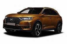Mandataire Ds Ds7 Crossback Moins Chere Club Auto
