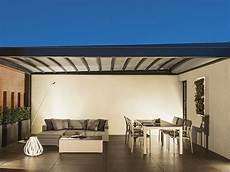 tende da sole terni freestanding motorized awning pareo by frigerio tende da
