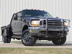 how to fix cars 1995 ford f350 spare parts catalogs buy used 99 f350 lariat 7 3 power stroke 4x4 flat bed 2 owners wheels carfax tx in