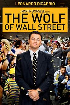 Malvorlagen Wolf Of Wall Critical Perspectives The Un Reality Of The Wolf Of Wall