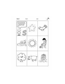 jolly grammar worksheets 24836 jolly phonics bk 1 practice sheets teaching resources