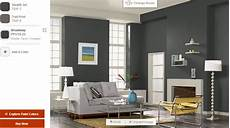 paint behr broadway ppu18 20 in 2019 home home decor home improvement