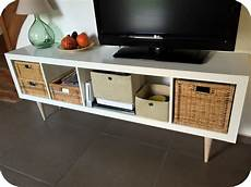 meuble tv vintage ikea choix d 233 lectrom 233 nager