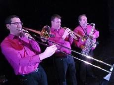 orchestre de mariage orchestre horizon dj et musiciens eure et loir 28