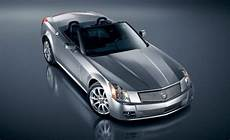 how it works cars 2009 cadillac xlr v instrument cluster 2009 cadillac xlr v 2dr conv features and specs car and driver