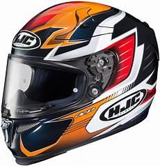 Hjc Rpha 10 Pro Elsworth Motorcycle Helmet With