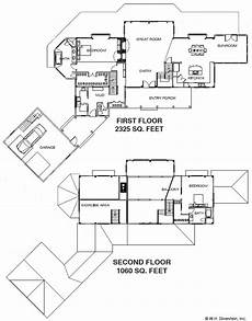 timberpeg house plans timberpeg timber frame blog update a great timber frame