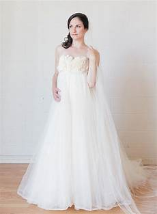 Renting Wedding Gown