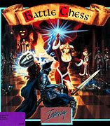 Image result for Classic Battle Chess