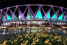 jawaharlal nehru stadium to be match ready by sept 20 news times of india