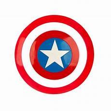 captain america shield infinity war
