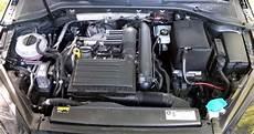 impress 245 es volkswagen golf tsi 1 2 bluemotion manual 233