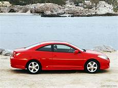 automotive repair manual 2007 toyota solara parking system 2007 toyota camry solara coupe specifications pictures prices