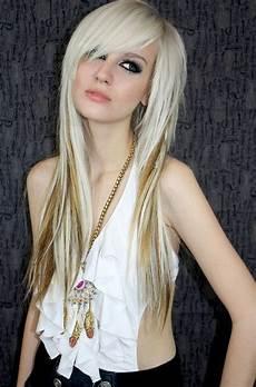 emo blog emo girl hairstyle