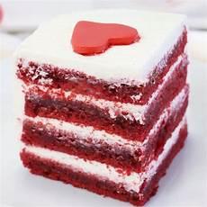 benedetta rossi on instagram crema pasticcera di benedetta scorri a destra per la foto ricetta benedetta rossi on instagram torta furba red velvet ricetta facile per san valentino