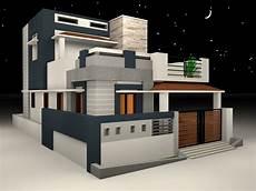 Cara Membuat Desain Rumah Menggunakan Sweet Home 3d Dekorhom