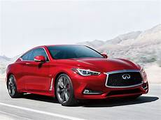 research compare all models q50 q70 qx series