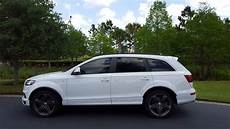 Audi Q7 Forums audi q7 2014 audi q7 prestige tdi s line audiworld forums