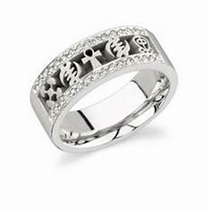 afrocentric wedding rings african wedding rings men s wedding ring i love every single piece in this jendayi collection