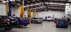 mechanics hstead gardens louca automotive your local auto repairer