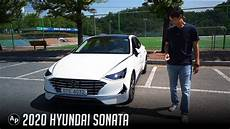 When Will The 2020 Hyundai Sonata Be Available by Hyundai Sonata 2020 8th Generation Sonata From Hyundai