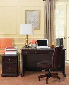 martha stewart home office furniture pin by erlangfahresi on desk office design martha