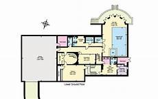 12000 sq ft house plans foxwood a 12 000 square foot brick mansion in surrey