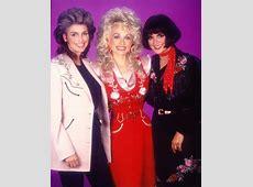 trio dolly parton emmylou harris,trio linda ronstadt dolly parton,dolly parton linda ronstadt emmylou harris