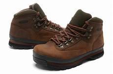 en solde chaussure homme timberland en solde