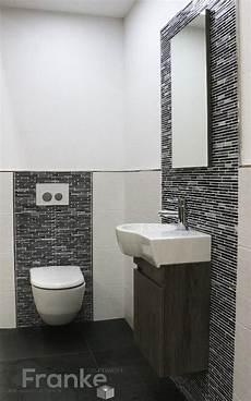Kleines Gäste Wc Gestalten - bildergebnis f 252 r kleines badezimmer natuerlich modern holz