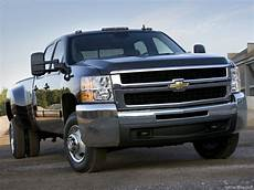 vehicle repair manual 2008 chevrolet silverado 3500 user handbook 2008 chevrolet silverado 3500hd overview cargurus