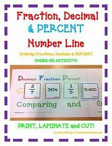 fraction worksheets 3952 fractions number line a on activity tenths fourths eighths sixths halves fractions