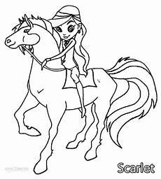 Pferde Ausmalbilder Horseland Pferde Ausmalbilder Horseland Inspirierend Malvorlagen Fur