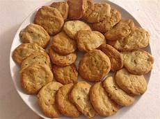 einfache plätzchen backen einfache kekse rezept mit bild glamour20 chefkoch de