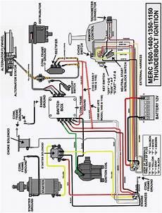 1974 Mercruiser Wiring Diagram Mercruiser Engine Diagram