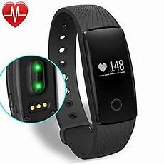 yamay fitness armbanduhr smartwatch test 2019 2020