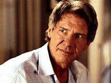 harrison ford filme chatter busy harrison ford quotes