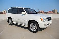 how to sell used cars 1999 lexus lx interior lighting lexus lx 470 1999 review amazing pictures and images look at the car