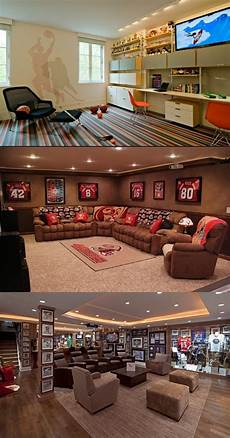 living rooms that sport a book amazing living room decorations with a sport theme