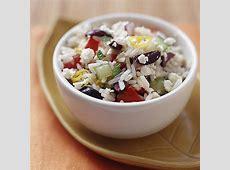 greek rice salad_image