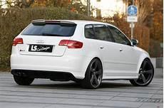 News Alufelgen Audi A3 8p 8pa Sportback 19 Quot Felgen