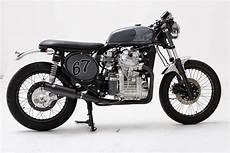 honda cx500 cafe racer cafe racer special honda cx500 cafe racer by motosynthesis