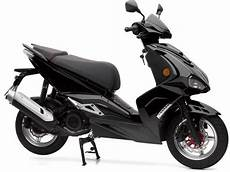 motors motorroller 125 ccm 80 km h 187 sp125i