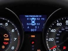 tire pressure monitoring 2000 nissan sentra parking system tire pressure monitoring system curry acura