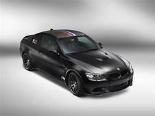 BMW E92 M3 DTM Champion Edition  Price €99000