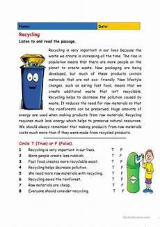 recycling exerc 237 cios de ingl 234 s tempo pr 233 escolar aulas