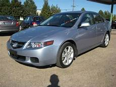 2004 acura tsx for sale in wheat ridge co