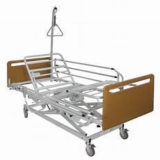 achat lit medicalise lit m 233 dicalis 233 elitis 3 fonctions dupont m 233 dical